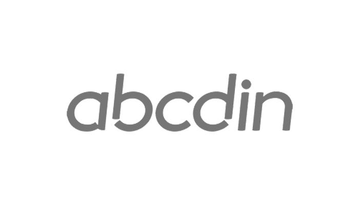ABC DIN